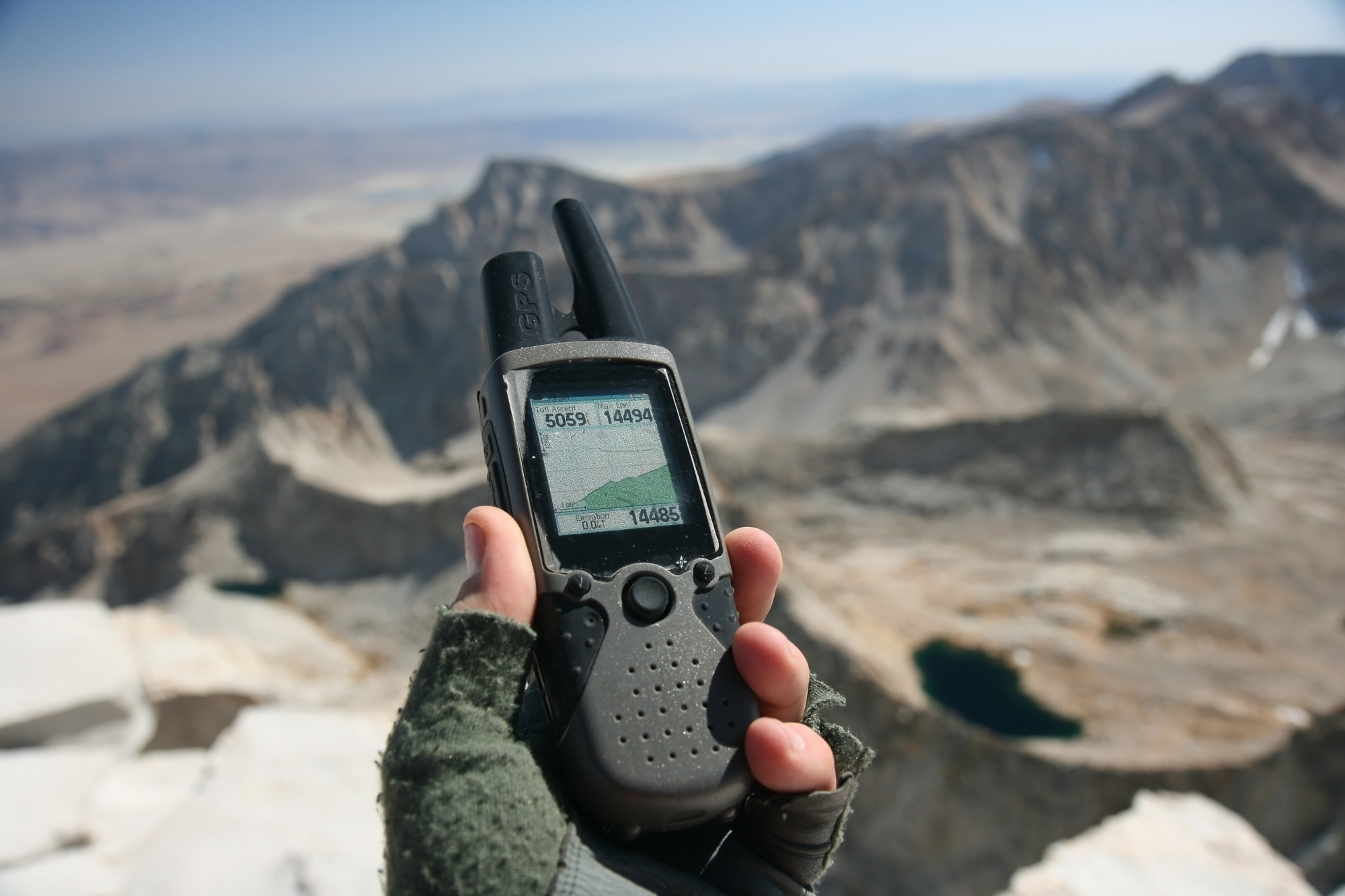 6 Cool Camping Gadgets for the Avid Outdoorsman ...